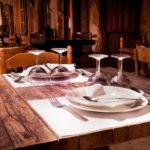 Así enfrentan los restaurantes en Managua la pandemia del Covid-19