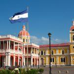 Gobierno reabre el Aeropuerto Augusto C. Sandino, pero ¿hay condiciones en Nicaragua para recibir viajeros internacionales?