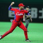 Bigleaguers cubanos podrían jugar con su Selección en futuro cercano