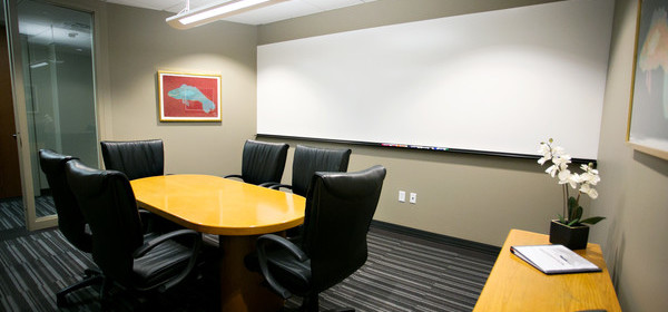 temporary office space minneapolis. minneapolisunited states coworking and shared office rentals sharedesk temporary space minneapolis e