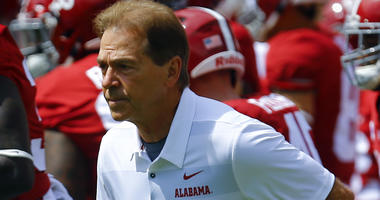Week 4 preview: Saban-Fisher redux in SEC; Ducks face test