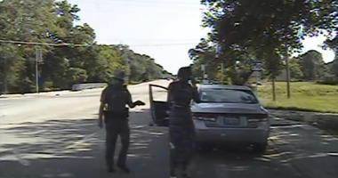 Tensions flare in Texas Capitol over new Sandra Bland video