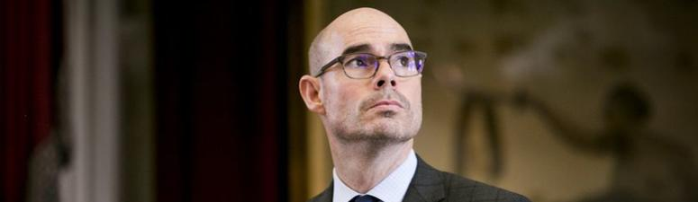 Bonnen offered media access for targeting Republicans, recording shows