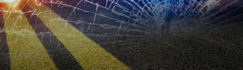 Morning wreck in Manor kills one, injures two