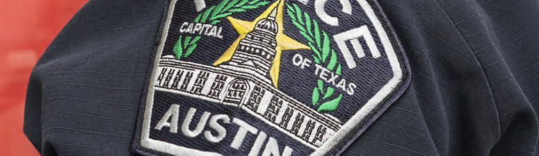 Traffic fatalities in Austin are up for 2019, police say