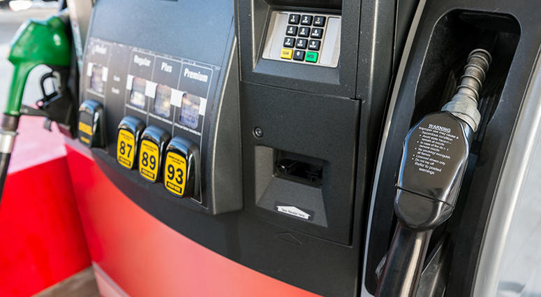 Austin Gas Prices >> Aaa Austin Area Gas Prices Drop 10 Cents This Week Talk 1370am