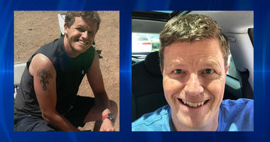 Police ask for info on man found dead in Shoal Creek downtown