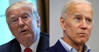 UT/TT Poll: Trump re-election support in Texas at 50-50; Biden, O'Rourke lead Dems