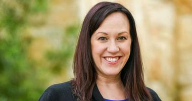 WilCo Democrat Hegar announces 2020 Senate run