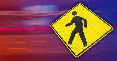 Police identify 15-year old killed trying to cross Interstate 35