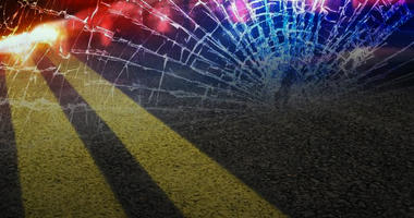 Fatal accident | Talk 1370am