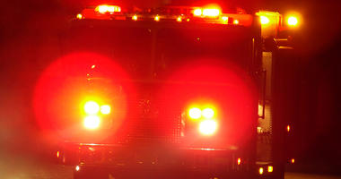 Six candidates named for Austin Fire Chief