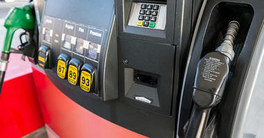 Gas Watch: Austin-area prices drop slightly this week