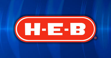H-E-B issues voluntary recall on bread, buns due to yeast issue
