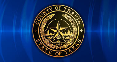 Travis County declares local disaster as floodwaters continue to rise