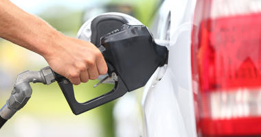 Gas prices jump this week, AAA says