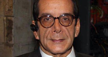 Charles Krauthammer, longtime conservative commentator and Pulitzer Prize winner, dead at 68