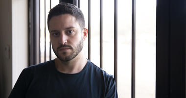 Media reports: Cody Wilson arrested in Taiwan