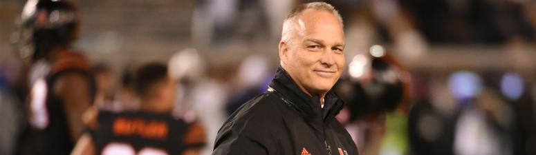 Tobin, Beast and Leroy: Richt Complex