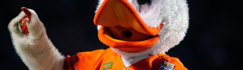 Canes Football Reset; New Energy