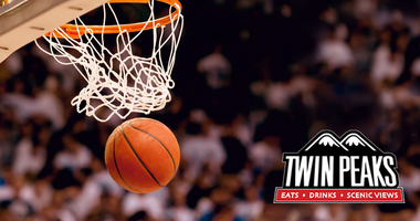 Basketball_Brackets_Tournament_Twin_Peaks_Davie_Florida_NCAA_March_Madness