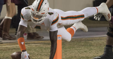 Manso, Leroy, and Beast: Leaving The U?