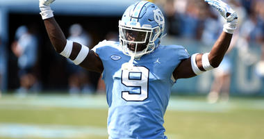 A Thursday Night Showdown for the Tar Heels