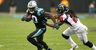 Panthers Look to End Season on High Note