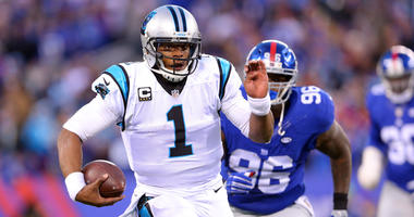 Panthers Look to Keep Momentum Going