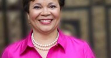 Bo Talks to Mayor Vi Lyles: Path Cleared for RNC in CLT