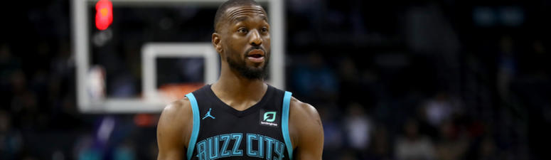 Brian Geisinger: This Team Needs To Rebuild & You Cant Do That While Paying Kemba $221 Million