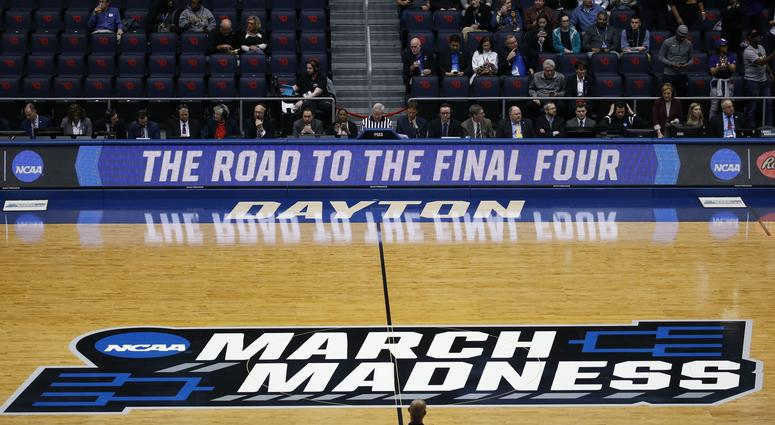 "ESPN's Dalen Cuff: ""UNC Should Easily Make The Elite Eight"""
