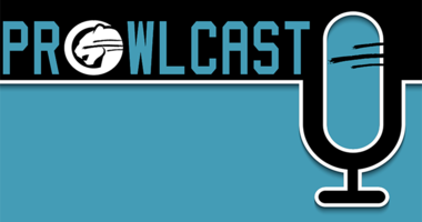 ProwlCast