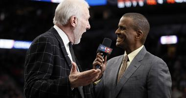 Garcia and Bailey: Andrew Marchand on The Future of Sports Viewership