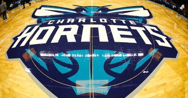 """Hornets Chief Operating Officer Pete Guelli: """"It Was Very Important To The Hornets To Help With Hurricane Relief"""""""