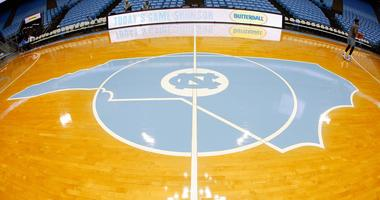 """Former UNC Coach & Player Matt Doherty: """"Getting Dean Smith His First Title In 1982 Was Amazing"""""""