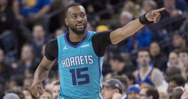 "Pete Guelli On Kemba Walker: ""It Doesn't Suprise Me He Wants To Stay A Hornet..."""