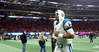 """Tom Sorensen On Panthers Training Camp: """"I Can't Wait To See Cam Newton Work With Norv Turner...."""""""