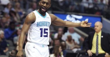 Rick Bonnell: There Is Significant Risk In Doing Everything To Keep Kemba, Or Letting Him Go For Nothing...