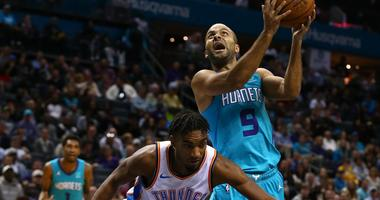 """Kelsey Riggs On The Hornets: """"We Are Starting To Wonder If this Team Can Finish Games..."""""""