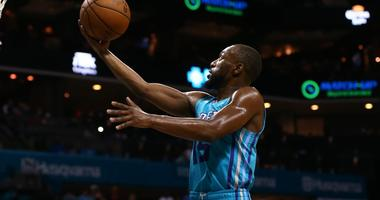 """Tom Sorensen On The Hornets: """"I Trust Them More Now Than I Did At The Start Of The Year..."""""""