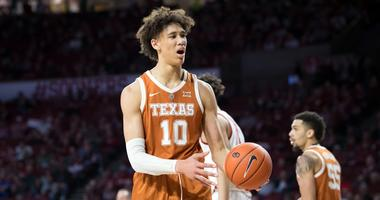 Paul Biancardi: LOVE Jaxson Hayes But Unfortunately Won't Be There For Hornets