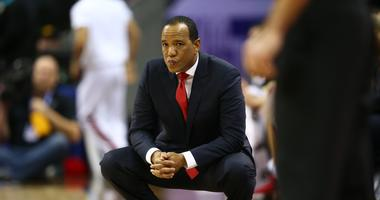 """Chris Spatola On Why NC State Missed The NCAA Tournament: """"They Just Didn't Have The Body Of Work..."""""""