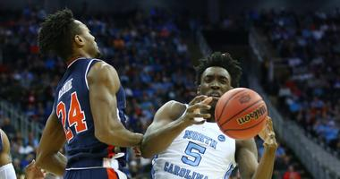 ESPN Analyst Chris Spatola: Nassir Little & Cam Reddish Would Benefit From Developing More In College