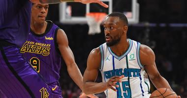 Sean Deveney: I Think There Is A Better Chance Of Kemba Walker Staying Than Leaving