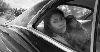 The Latest: 'Favourite' and 'Roma' tie for most Oscar noms
