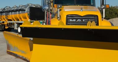PennDOT Getting Ready for Winter Roads