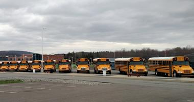 State Police to Start Routine School Patrols for Increased School Safety