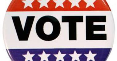 Special Election Today in Lackawanna County 114th