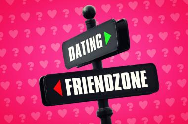 ourtime dating search